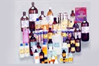 Industrial Commercial Grade Chemicals